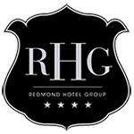 Redmond Hotel