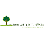 Sanctuary Synthetics
